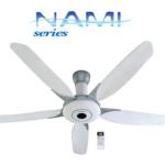 2006.Nami Fan