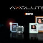 Axolute BTicino desktop V01-1