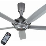 KY 143LS KDK Ceiling Fan