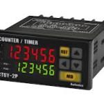 Counter,Timer Autonics