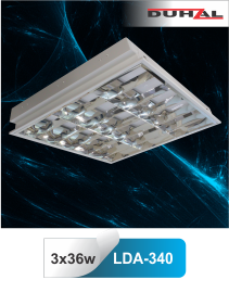 LDA 340