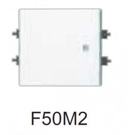 cong-tac-f50m2