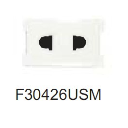 o-cam-2-chau-f30426usm