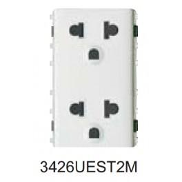 o-cam-3426uest2m