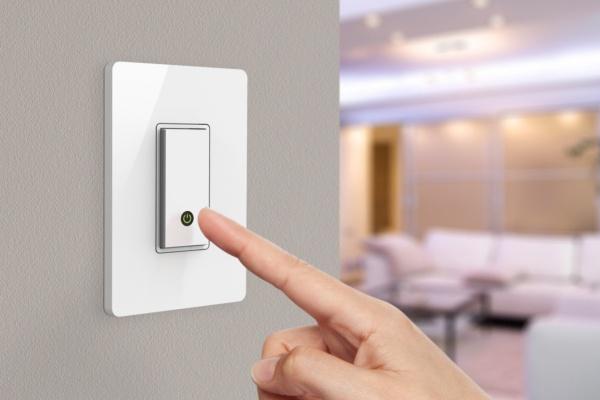 tiết kiệm điện 54